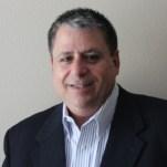 Paul Segreto