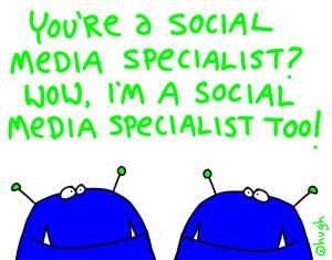social-media-cartoon21