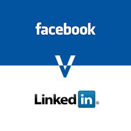 facebook_v_linkedin