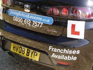 franchises_available