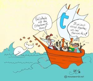 Twitter Cartoon 3