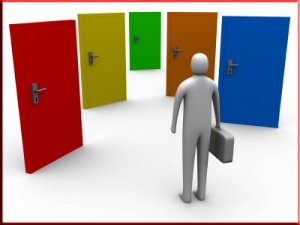 doors-options