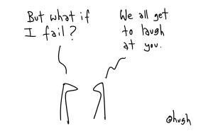 fail444456
