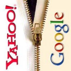 google-yahoo-thumb2