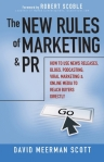 New_rules_of_marketing_and_PR