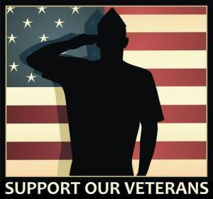 support_our_veterans