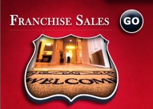 franchise_sales