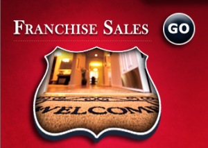 franchise_sales