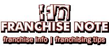 franchisenote-logo