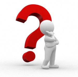 sales questions