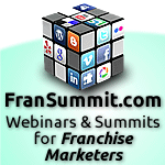 FranSummit Franchisee Virtual Webinars