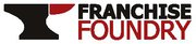 franchise_foundry