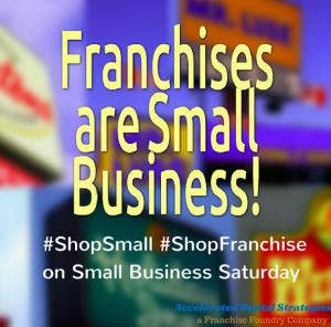 ShopFranchise