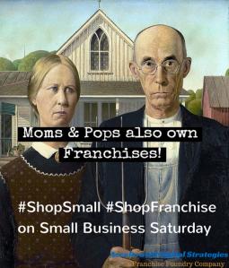 ShopFranchise2