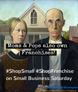 ShopFranchise2