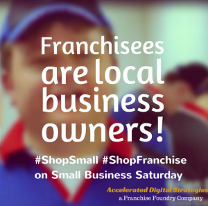 ShopFranchise5