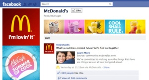 blog-mcdonalds_mom_bloggers