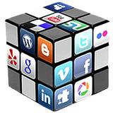 Franchise Social Media