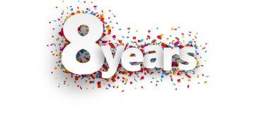 celebrating_8_years