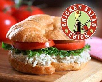 chicken-salad-chick