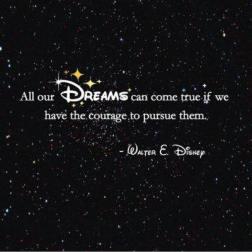 dreams.jpg2