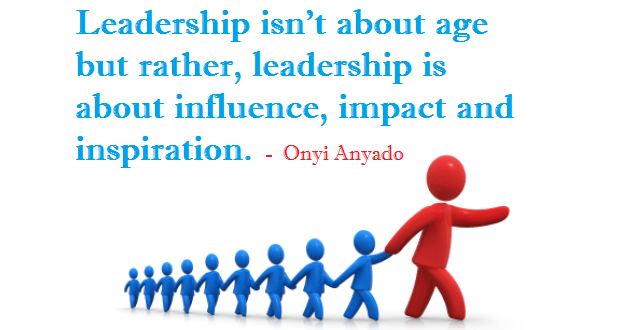 inspirational-leadership-quotes-618x330