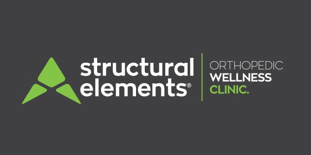 structural-elements-orthopedic-wellness_0