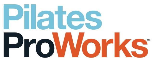 Image result for pilates proworks