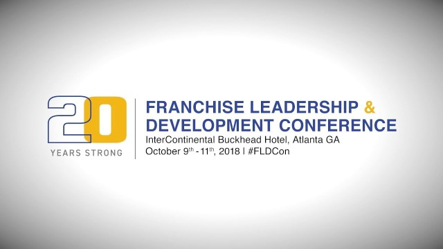 FLDCon1