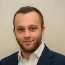 Matt Trivelis