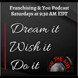 franchising-and-you-3-7